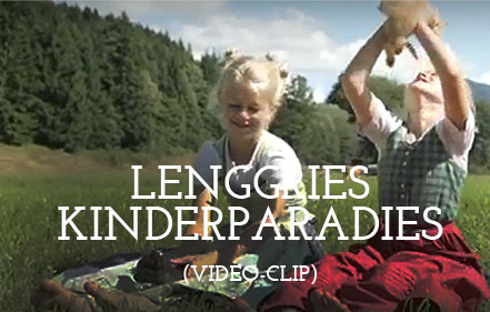 Videoclip Kinderpardies